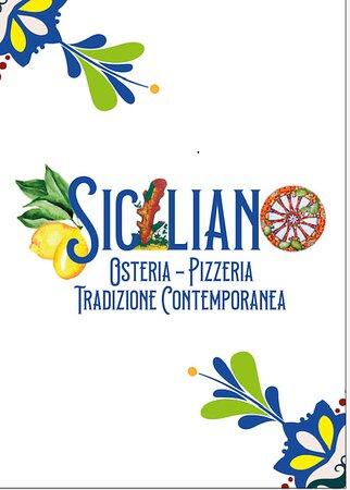 Osteria Pizzeria Siciliano TAORMINA