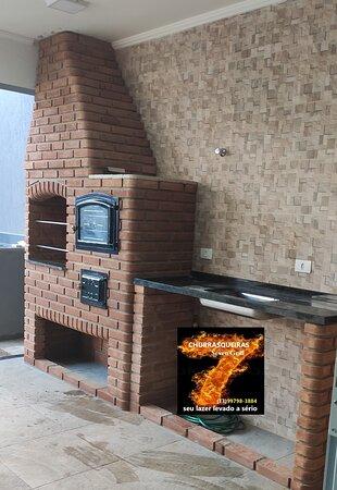Itanhaem, SP: SOMENTE WHATSAPP (13)99798-3884 👉 SEVEN GRILL CHURRASQUEIRAS 👉 ORÇAMENTOS PELO WHATSAPP 👉RÁPIDO, COMPLETO E SEGURO 👉 EXPERIÊNCIA DE 20 ANOS 👉UM ANO DE GARANTIA 👉 TIRE SUAS DÚVIDAS 👉 FAÇA SUA COMPRA 👉 USE  NOSSO ZAP 👉https://sevengrill-churrasqueiras.blogspot.com/  👉 https://www.facebook.com/777sevengrill/  👉  https://www.youtube.com/user/SEVENGRILL/  👉  https://www.instagram.com/7grillchurrasqueiras/  👉 Endereço  https://g.page/777Grill?share