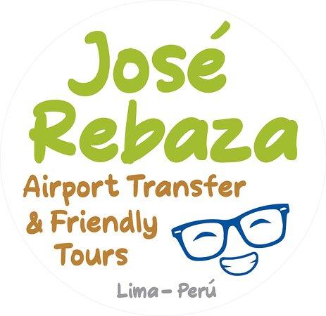 Jose Rebaza Airport Transfer & Friendly Tours