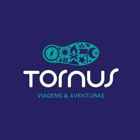 Tornus Viagens & Aventuras