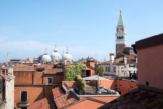 Altana Roof Top