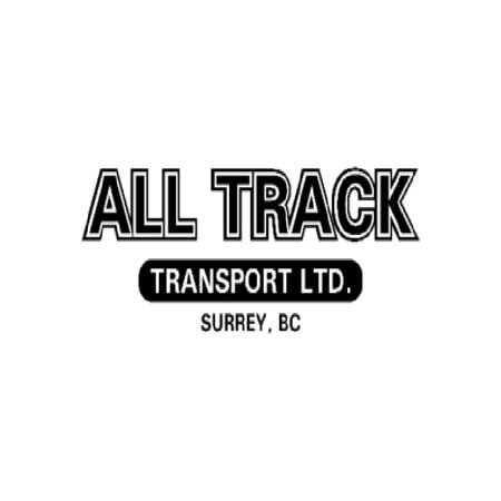 All Track Transport is an international container transport company, located in Surrey, BC. Our transport services include heavy haul transportation, dry van container transportation. Our transport services also cover frozen, refrigerated and flatbed container transportation to other places, and complete heavy transportation by road in British Columbia, Canada. Visit us at https://alltracktransport.com/