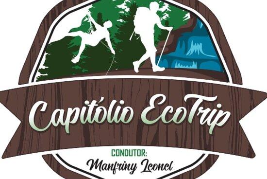Capitólio Eco Trip
