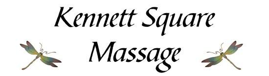 Kennett Square Massage - we are Massage!