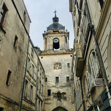 Visiter 17 - Visites Guidées Privées La Rochelle, Île de Ré et Région