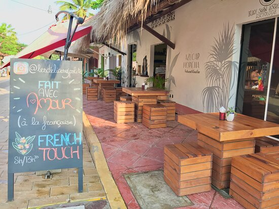 Playa Zipolite - 2021 All You Need to Know BEFORE You Go