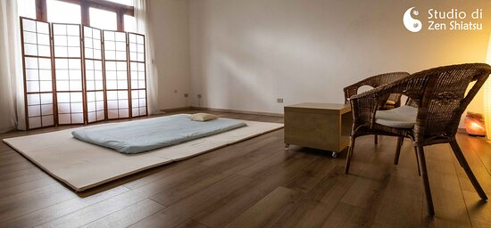Studio di Zen Shiatsu