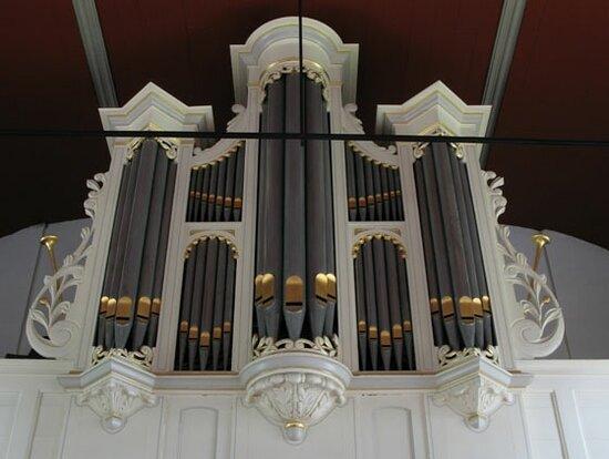 Petruskerk