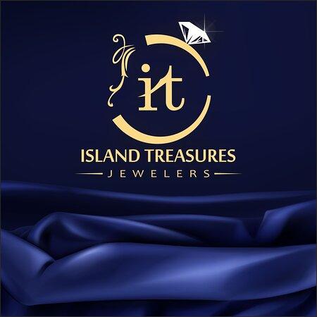 Island Treasures Jewelers