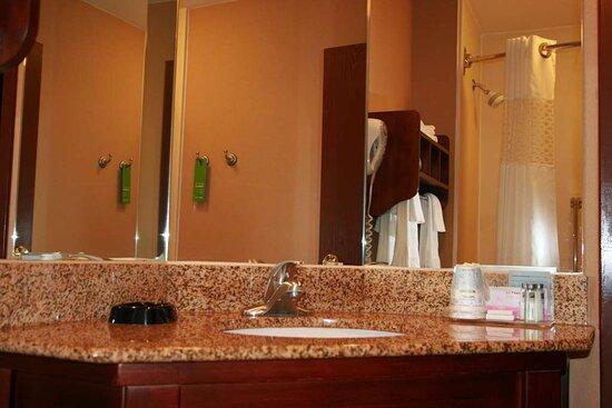 Mattoon, إلينوي: Guest room