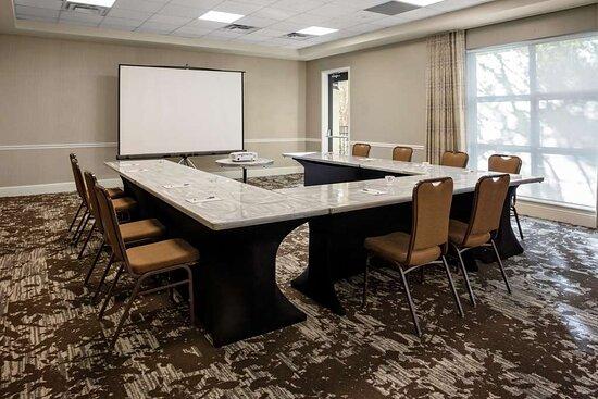 Brookhaven, GA: Meeting Room