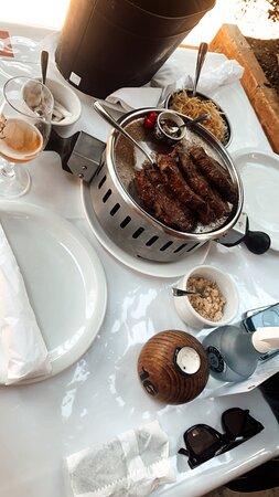 Restaurante Picanha e Pasta