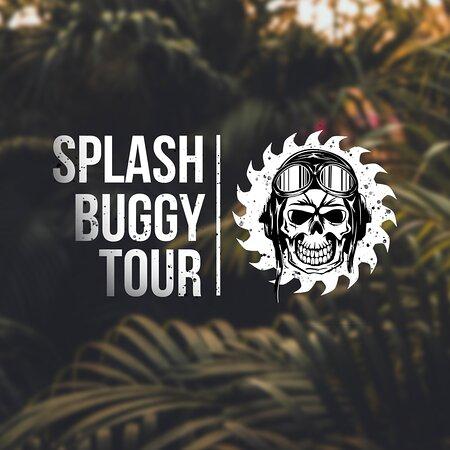 Splash Buggy Tour