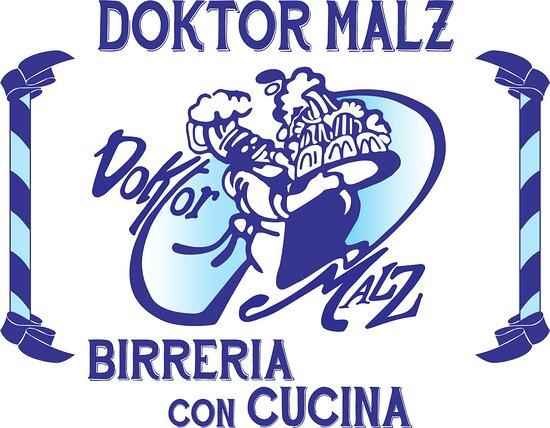 Doktor Malz
