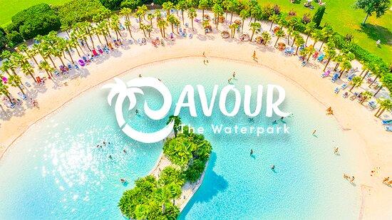Parco Cavour