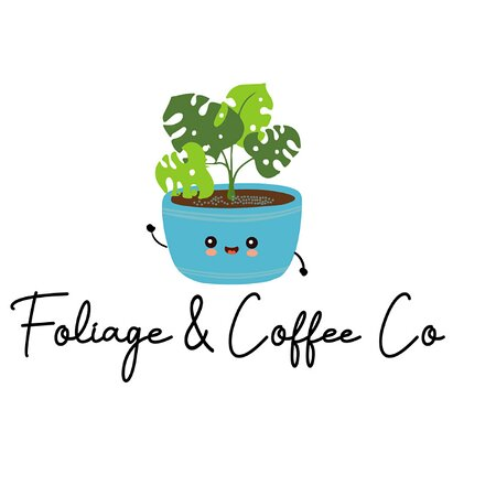 Kelmscott, Úc: Foliage & Coffee Co