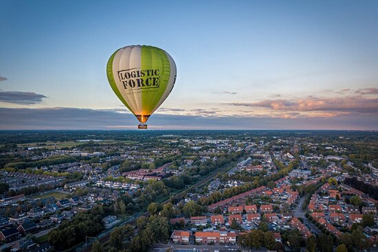 Tilburg صورة فوتوغرافية