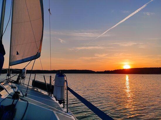 Super Yachting