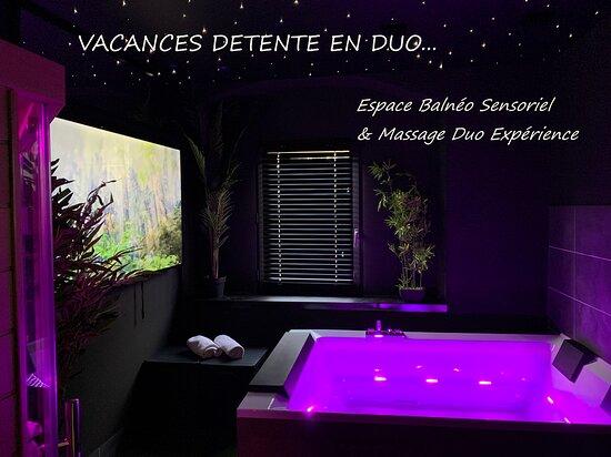 Best Hotel Annecy, hôtels à Annecy