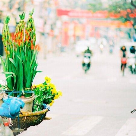 Hanoi Photo
