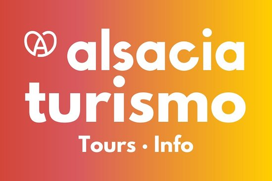 Alsacia Turismo