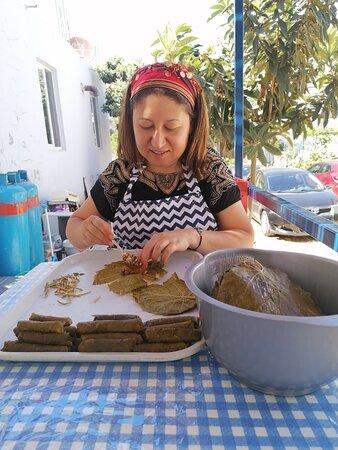 Marmaris District, Турция: Hummalı çalışmalarımız devam ediyor 🥰