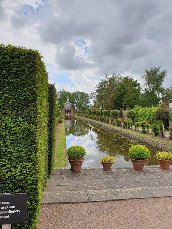 Westbury on Severn照片