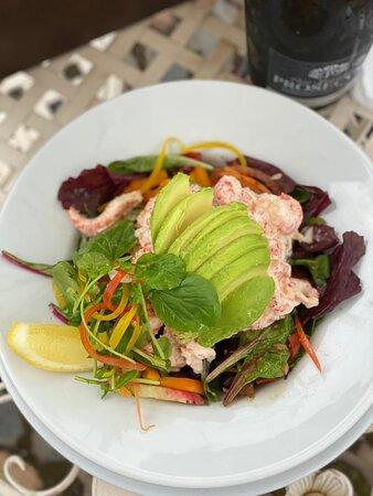 Summer Salads for 2021
