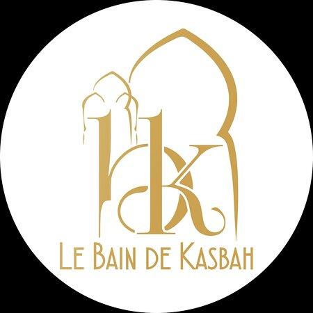 le Bain de Kasbah
