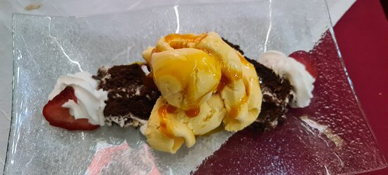 imagen Vivaldi Restaurante Italiano en Mogán