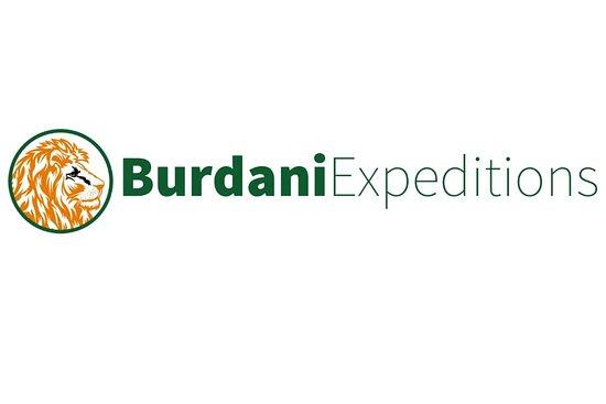 Burdani Expeditions