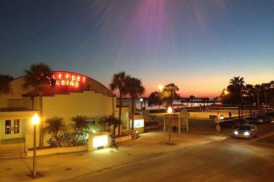 Gulfport Photo