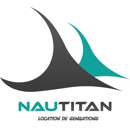 Nautitan