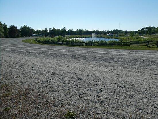Karlshamnstravet