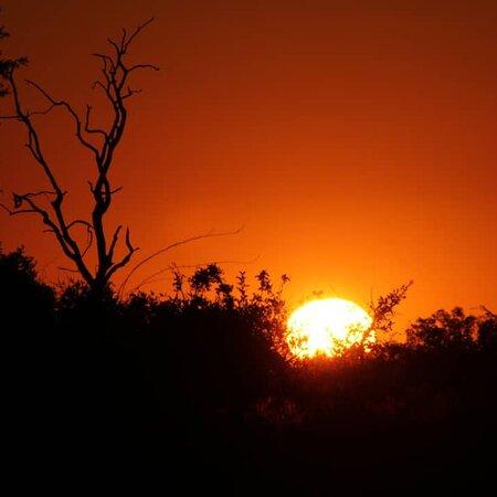 Gaborone Photo
