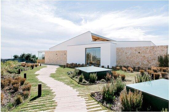 Quinta Do Canhoto