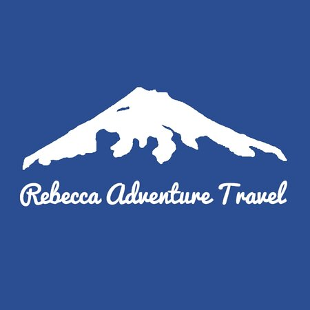 Rebecca Adventure Travel