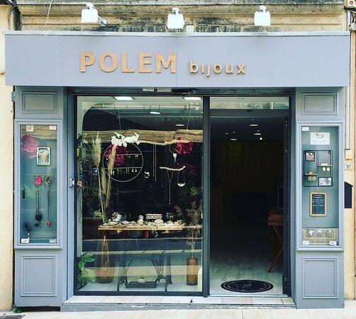 Polem Bijoux