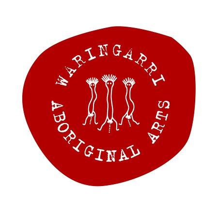 Waringarri Aboriginal Arts