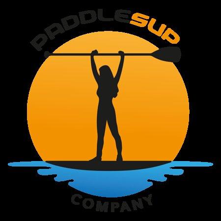 Paddle SUP Company