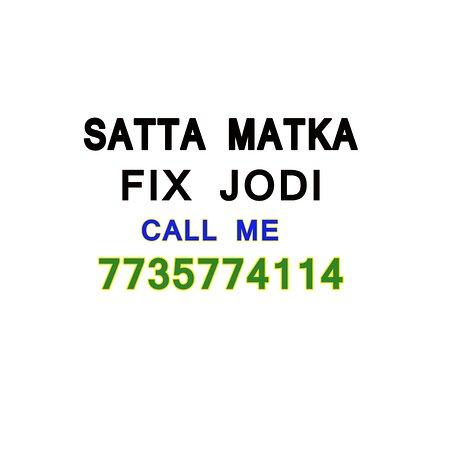 India: SATTA MATKA* 7735774114 *  MATKA RESULT | KALYAN MATKA | KAPIL MATKA | KALYAN MATKA TIPS | WWW.MATKA.COM | SATTA MATKA RESULT | MATKA RESULTS TIPS | MATKA CHART | MATKA GAME | MATKA.COM | SATTA MATKA PARIVAR | SATTA BATTA | BOSSMATKA | MP BOSS AND DPBOSS | SATTA MATKA TRICK | SATTA MATKA SITE | GALI | DESAWAR | FARIDABAD | GAZIABAD | DPBOSS MATKA