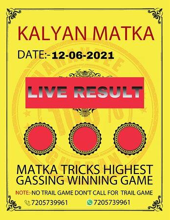 India: Call now 7205739961 KALYAN MATKA | MATKA RESULT | KALYAN MATKA TIPS | SATTA MATKA | MATKA.COM | MATKA PANA JODI TODAY | BATTA SATKA | MATKA PATTI JODI NUMBER | MATKA RESULTS | MATKA CHART | MATKA JODI | SATTA |GAME | MATKA GAME | MATKA WAPKA | ALL MATKA RESULT LIVE RESULT | KALYAN MATKA RESULT | DPBOSS MATKA 143 | MAIN MATKA |