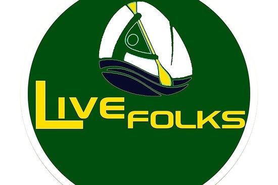LIVE FOLKS