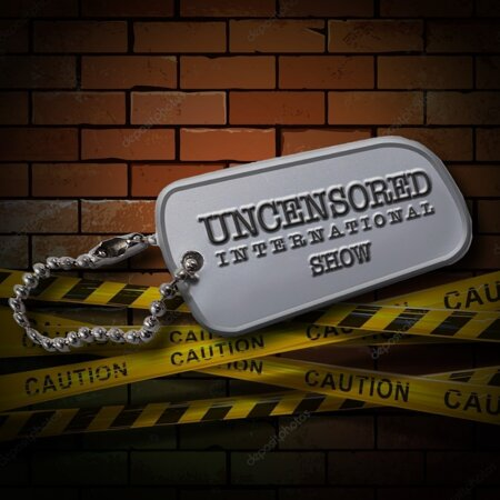 Uncensored the Show