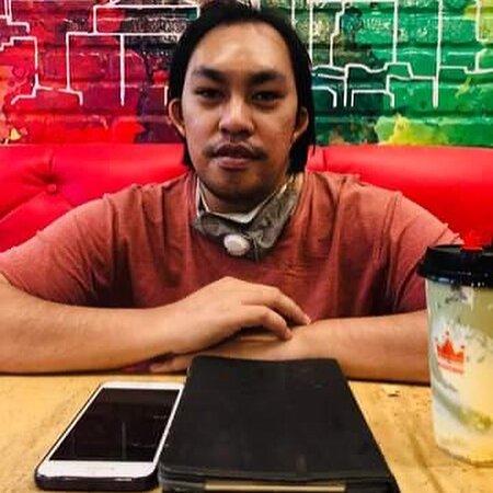 קגאיין דה אורו, הפיליפינים: Neo Central Arcade /Kan Anan Ni Neneng, Cugman, Cagayan De Oro City, Mindanao, Misamis Oriental, 9000