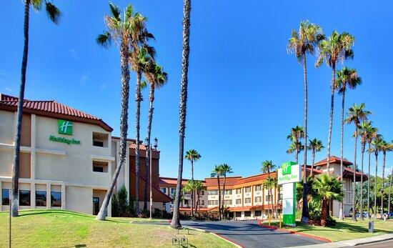 Holiday Inn San Diego - La Mesa, an IHG hotel