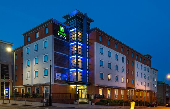 Like great value for money? You'll love our hotel in Stevenage