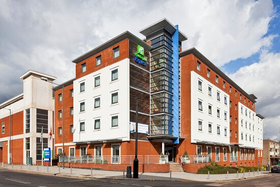 Our hotel in Stevenage offers great value accommodation