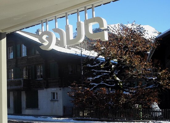 Pure Snowboard Shop