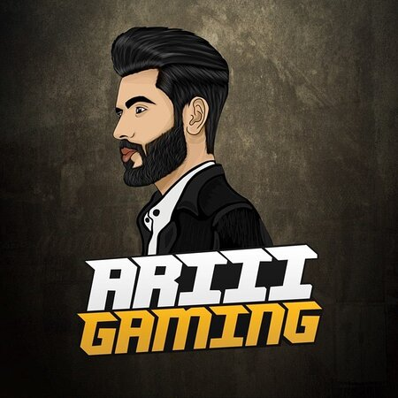 Ari Gaming